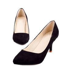 Elegante Stilettos für Damen