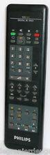 Télécommande d'Origine/Original Remote PHILIPS DIGITAL RC 5903/RC5903 =>TV