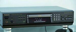 Technics SL-PG5 CD Player