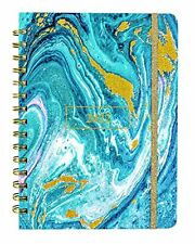 2022 Planner Weekly Monthly Planner With Monthly Tabs 63x85 Jan 2022 Dec 2022