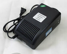AC110V 72V/84V/5A Charger for 72V (20s) Li-ion Battery Pack/E-BIKE.
