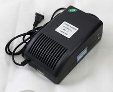 72V Charger for 72V (20s) Li-ion Battery Pack/E-BIKE.AC110V,OUTPUT:84V/5A