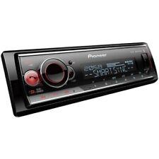 autorradio Pioneer MVH-S520BT