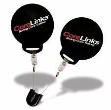 Medicus CoreLinks Swing Core Trainer