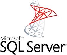 SQL Server 2017 Standard - Full Server License - Part # 228-11135