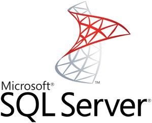 SQL Server 2019 Enterprise - 2 Core Pack - Server License - Part # 7JQ-01607