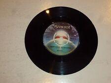 "HOTSHOTS - Snoopy Versus The Red Baron - 1973 UK 7"" vinyl single"