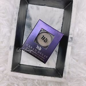 URBAN DECAY EyeShadow VERVE .05oz Full Size Brand new in box