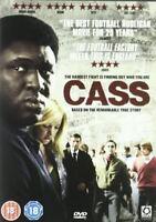 Cass [DVD] [DVD][Region 2]