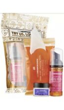 Holiday 2016 3pc Gift Set OLE HENRIKSEN Try Us, Love Us On-the-Glow Essentials