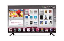 """Televisori 42"""" con risoluzione massima 1080p (HD)"""