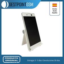 smartphone Sony Xperia XA Ultra 16Gb color blanco - USADO
