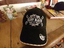 Clint Black Baseball Cap, Drinkin'Songs & Other Logic, New, cowboy!#