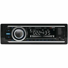 Car Stereo, XO Vision Wireless Bluetooth Car Stereo Receiver with 20 watts x 4,
