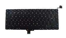 "Apple Macbook Pro A1278 13.3"" Laptop UK Keyboard Years 2008 2009 2010 2011 2012"