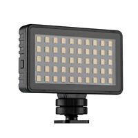Underwater Waterproof LED Light Spot Lamp For Gopro Hero 8 7 5 4 3+ 3 2 1 Camera