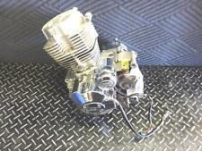 05 United Motors Renegade 200 Engine Motor Complete