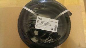 20mm FLEXIBLE CONDUIT CONTRACTOR PACK COPEX 10 MTR PLUS 10 GLANDS