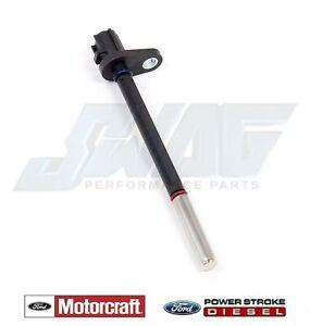 6.0L/6.4L Powerstroke Diesel Ford OEM Motorcraft Camshaft Position Sensor CMP