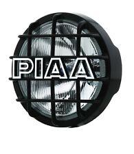 PIAA 05296 520 Series Xtreme White All Terrain Pattern Lamp Kit