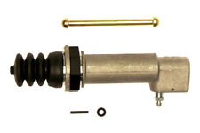 Clutch Slave Cylinder-VIN: Y, GAS, CARB, Natural Exedy SC728