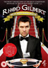 Rhod Gilbert and the Award-winning Mince Pie DVD NUOVO