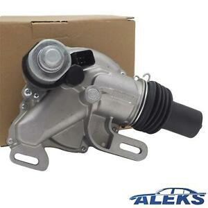 Clutch Slave Cylinder Actuator Clutch For Smart Fortwo Coupe 0.8 1.0