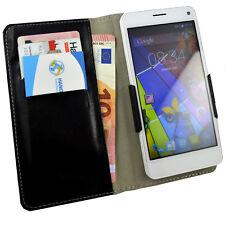 ✔ Slide Tasche Hülle für Acer Liquid Jade S (S56) Jade Z (S57) Case Schutz  ✔