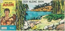 Akim neue Serie 2 (Z1), Bozzesi