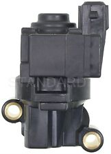 Standard Motor Products AC493 Idle Air Control Motor