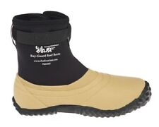 Ray Guard Reef Boots Foreverlast Fishing Wading Size 12