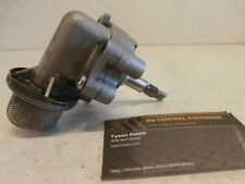 09 10 11 Yamaha Grizzly 550 EPS 4x4 Genuine Engine Crankshaft Crank Spacer Set