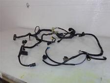2010 Arctic Cat F8 Main Wire Harness LXR Sno Pro F5 F6 F1000