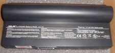 Batterie D'ORIGINE ASUS EEE A22-901 AP22-1000 AP23-901
