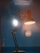Livarno Lux, desk Lamp,86%Less Energy,