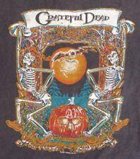 Vintage 1985 Fall/Winter Tour The Grateful Dead original concert T-shirt M
