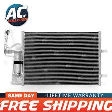 A//C Evaporator for 04-09 Mazda 3 2.0L 2.3L 06-10 2012 Mazda 5 2.3L 2.5L 4711821