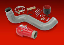 Banks High Ram Intake Manifold 05-07 Ford F250 F350 Powerstroke 6.0L Diesel