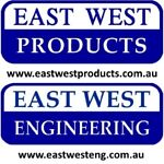 east-west-products