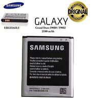 New Samsung Galaxy Grand Duos I9080 / I9082 Battery - EB535163LU