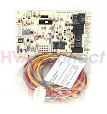 Goodman Janitrol Control Board B1809912 B18099-12