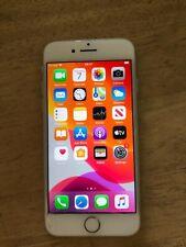 IPhone 7, 32gb, schermo rotto