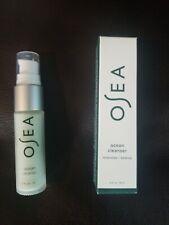 Osea Ocean Cleanser New In Box 6 Fl Oz 18ml