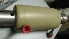 REYNOLDS ICE MAKER #3680 Evaporator for older National Vendirs Cup machines