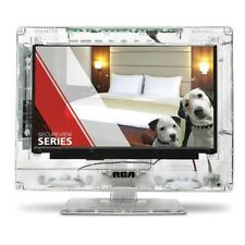 "RCA J13SE820 Standard HDTV, LED Display, 13"" Screen new in box"