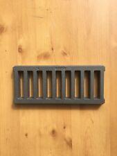 heizungs brenner kessel mit kohle g nstig kaufen ebay. Black Bedroom Furniture Sets. Home Design Ideas