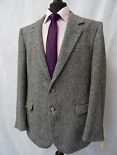 Unbranded Fall Blazers for Men