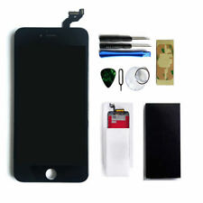 iPhone 6s plus LCD Replacement Touch Screen Digitizer Assembly Black AAA Quality