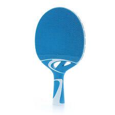 453400 Cornilleau Tacteo 30 Composite Table Tennis Bat