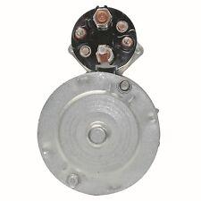 Starter Motor ACDelco Pro 336-1823A Reman